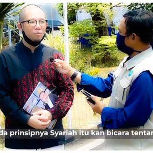 CEO Ethis Indonesia Kreasi Prima Land