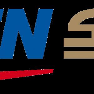 Logo Bank BTN Syariah