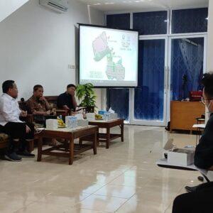 Hadiana Kreasi Prima Land Asosiasi Properti Syariah Indonesia (APSI) Perumahan Pesona Prima Cikahuripan 6
