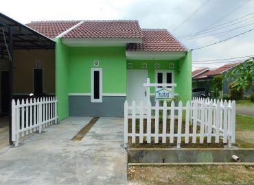 rumah subsidi hook